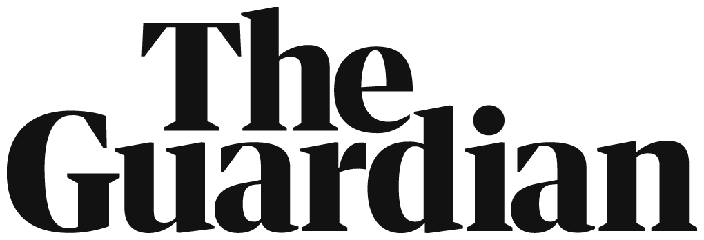 the_guardian_logo